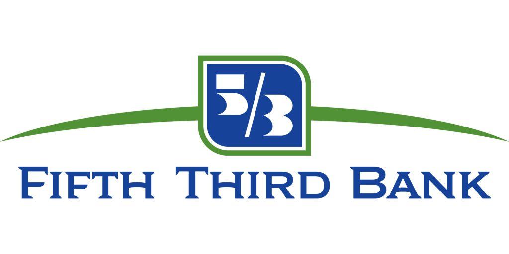 Fifth Third Bank Mortgage Rates Cd Rates Reviews Ratings