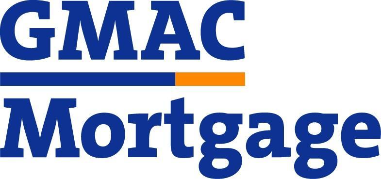 Gmac Auto Loans >> GMAC Bank, now Ally Financial CD Rates, Savings, Reviews ...