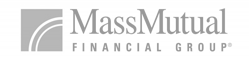 Mass Mutual Financial Group
