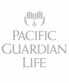 Pacific Guardian Life