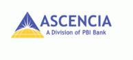 Ascencia Bank
