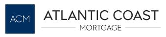 Atlantic Coast Mortgage