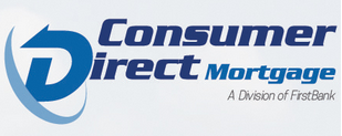 Consumer Direct Mortgage