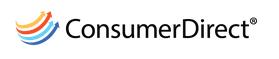 ConsumerDirect