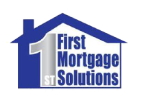 First Mortgage Solutions