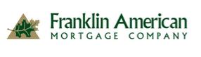 Franklin American Mortgage Company