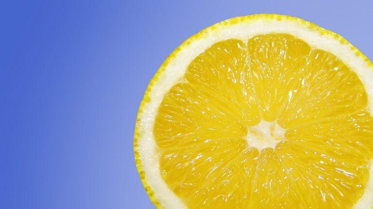 When Life Gives you Lemons, Get Lemonade Insurance! - Rate Zip
