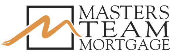 Masters Team Mortgage