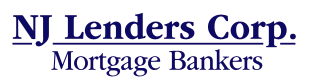 NJ Lenders Corp