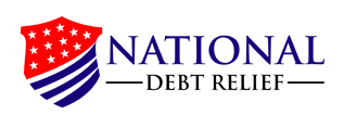 National Debt Relief