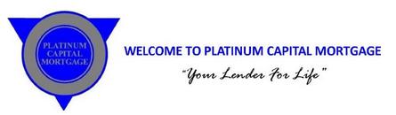 Platinum Capital Mortgage