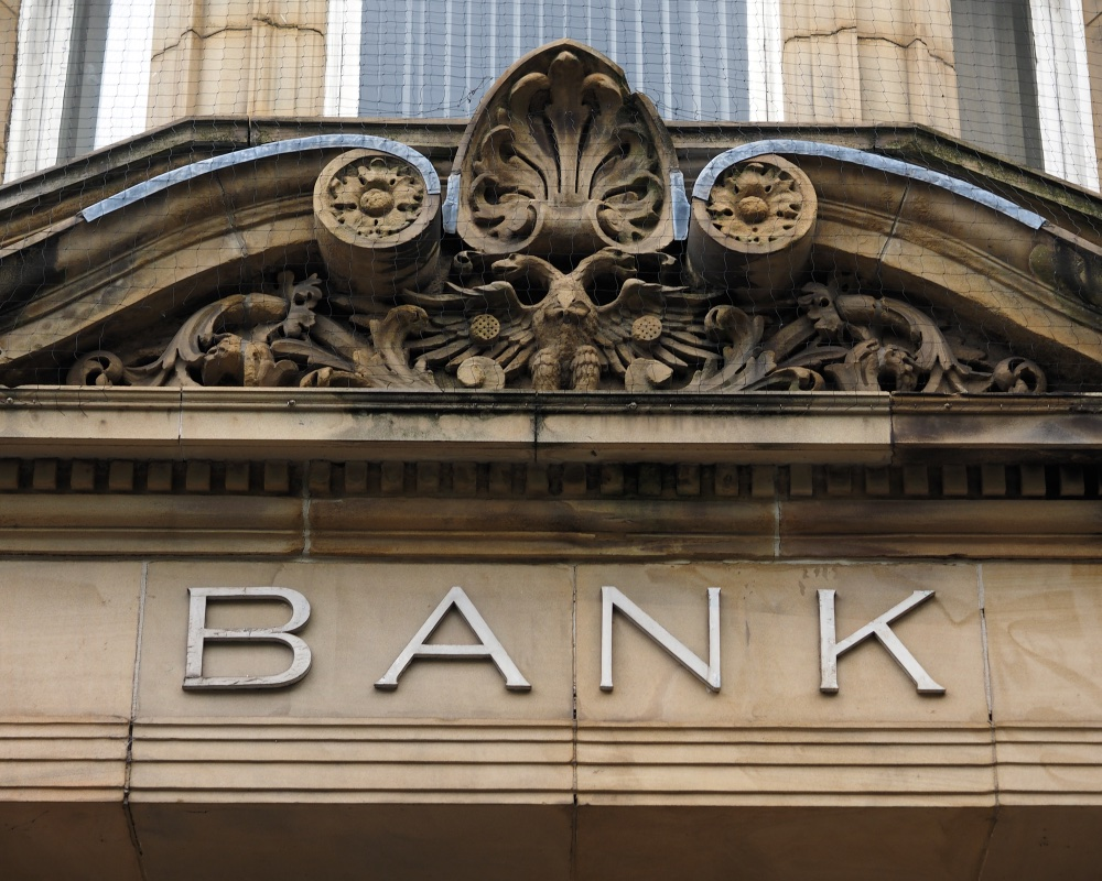 Present Your Business to Banks or investors