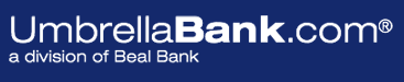 Umbrella Bank