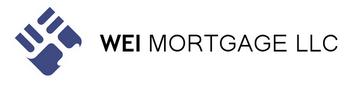 WEI Mortgage LLC