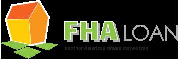 FHALoan.com