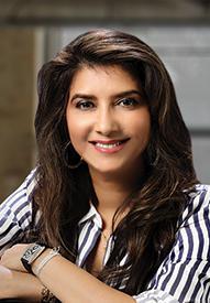 Risha Kilaru